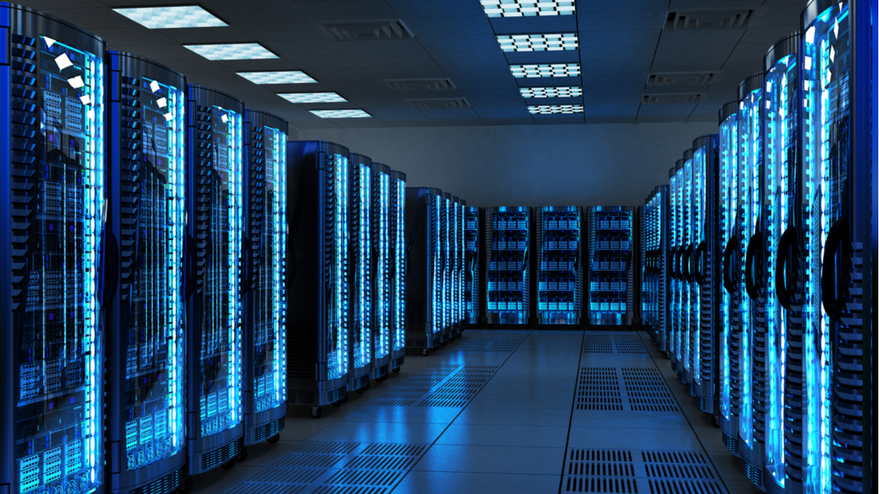 Tencent Cloud launches three data centres in Asia and one in Germany