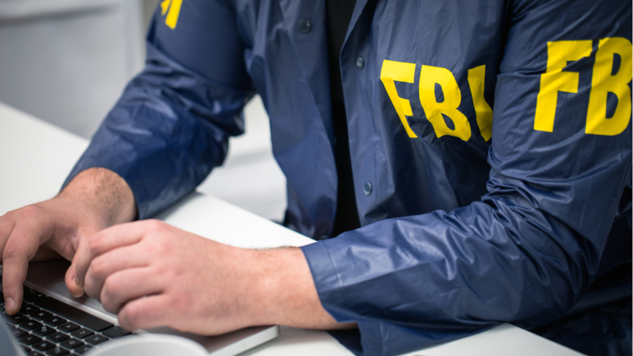 FBI recovers $2.3m Colonial Pipeline ransom from cybercriminals