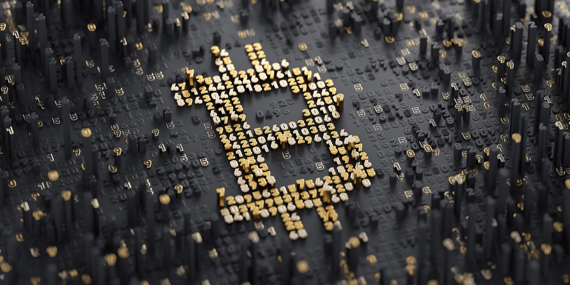 Cryptocurrency enthusiasts slam bitcoin regulation proposals