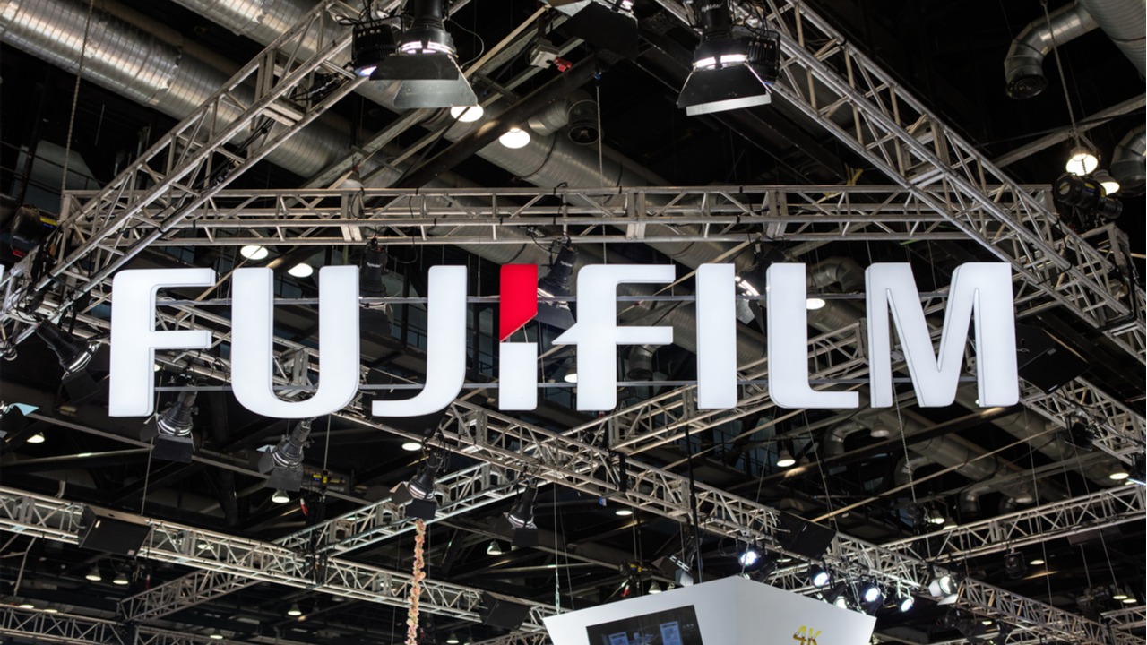 Updated: Fujifilm ransomware attack forces network shutdown