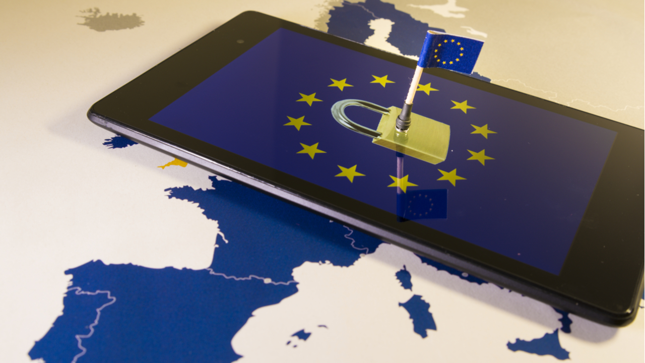 Success of EU digital identity wallet depends on cross-border app interoperability and digital accessibility
