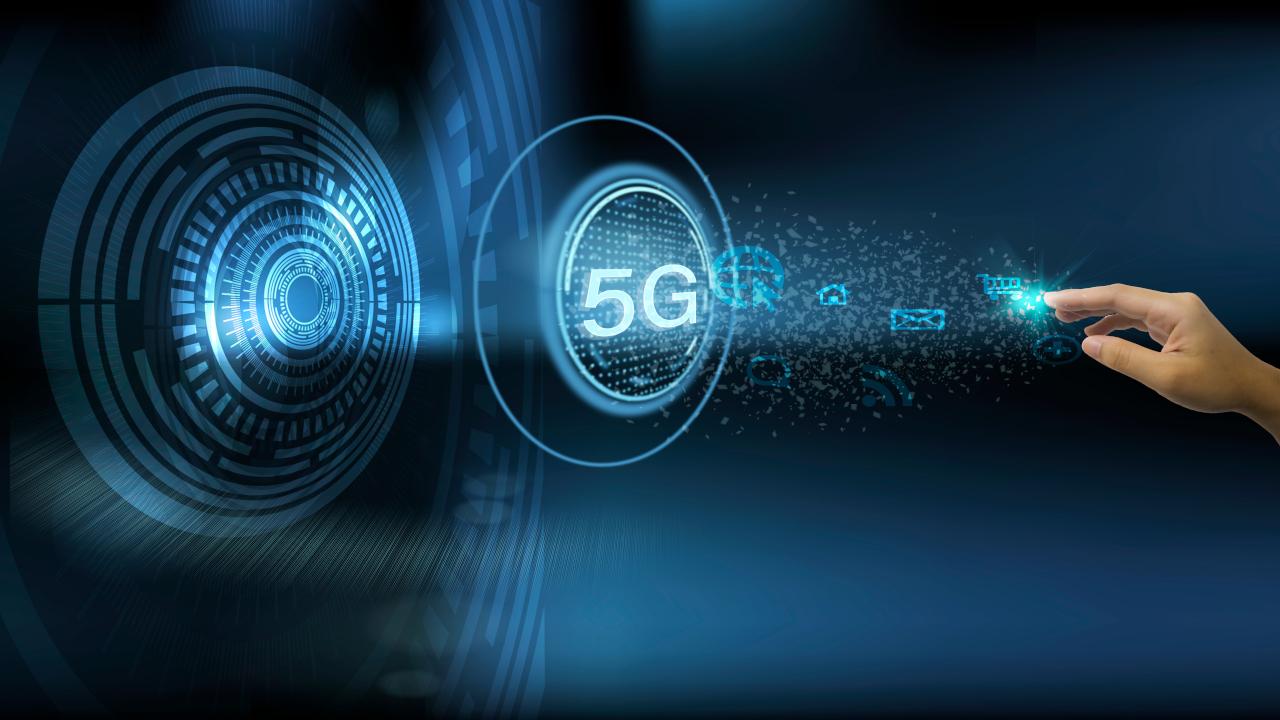 5G: Regulatory Trends