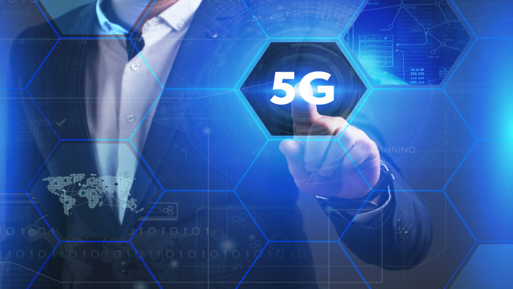 5G spectrum auction will boost will boost mobile subscriptions in Uruguay