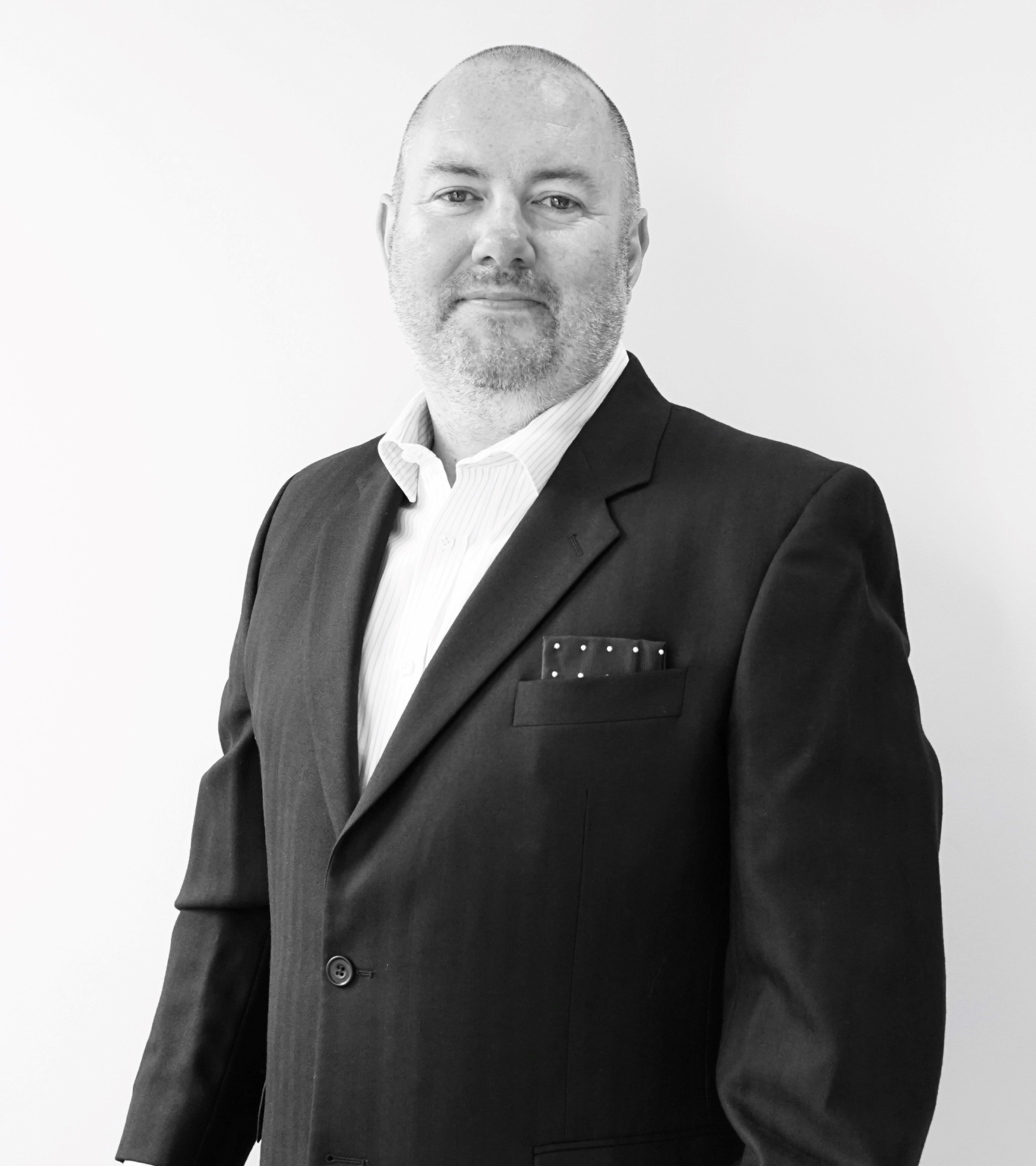 Lilli CEO Gren Paull