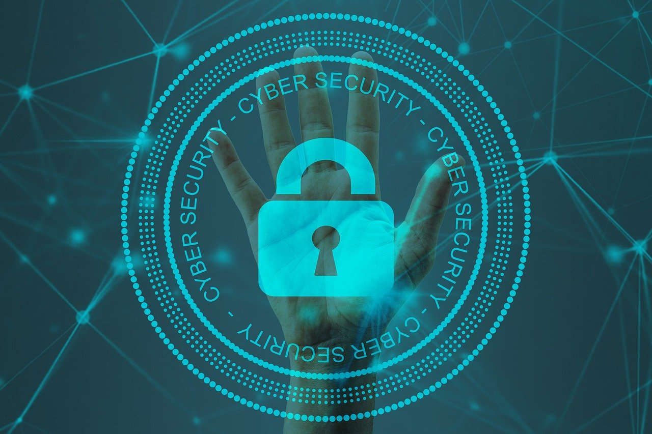 Elevate Security unveils cybersecurity surface management platform