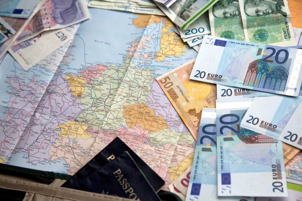 Opinion: The implementation of a global tax deal could take a decade