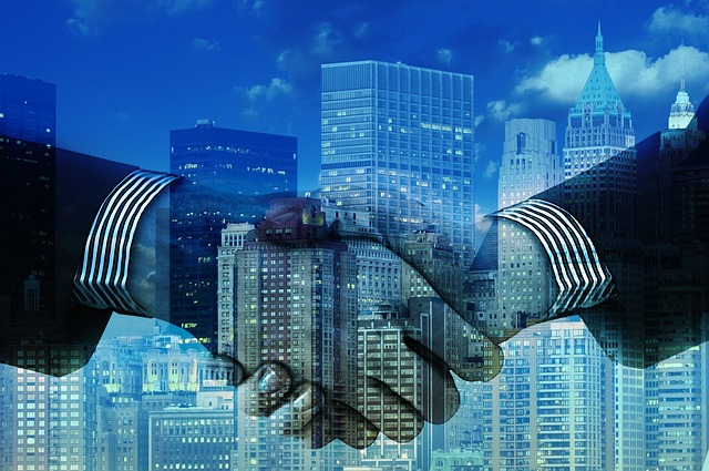 Top 10 global M&A legal advisers in TMT sector for H1 2021 revealed