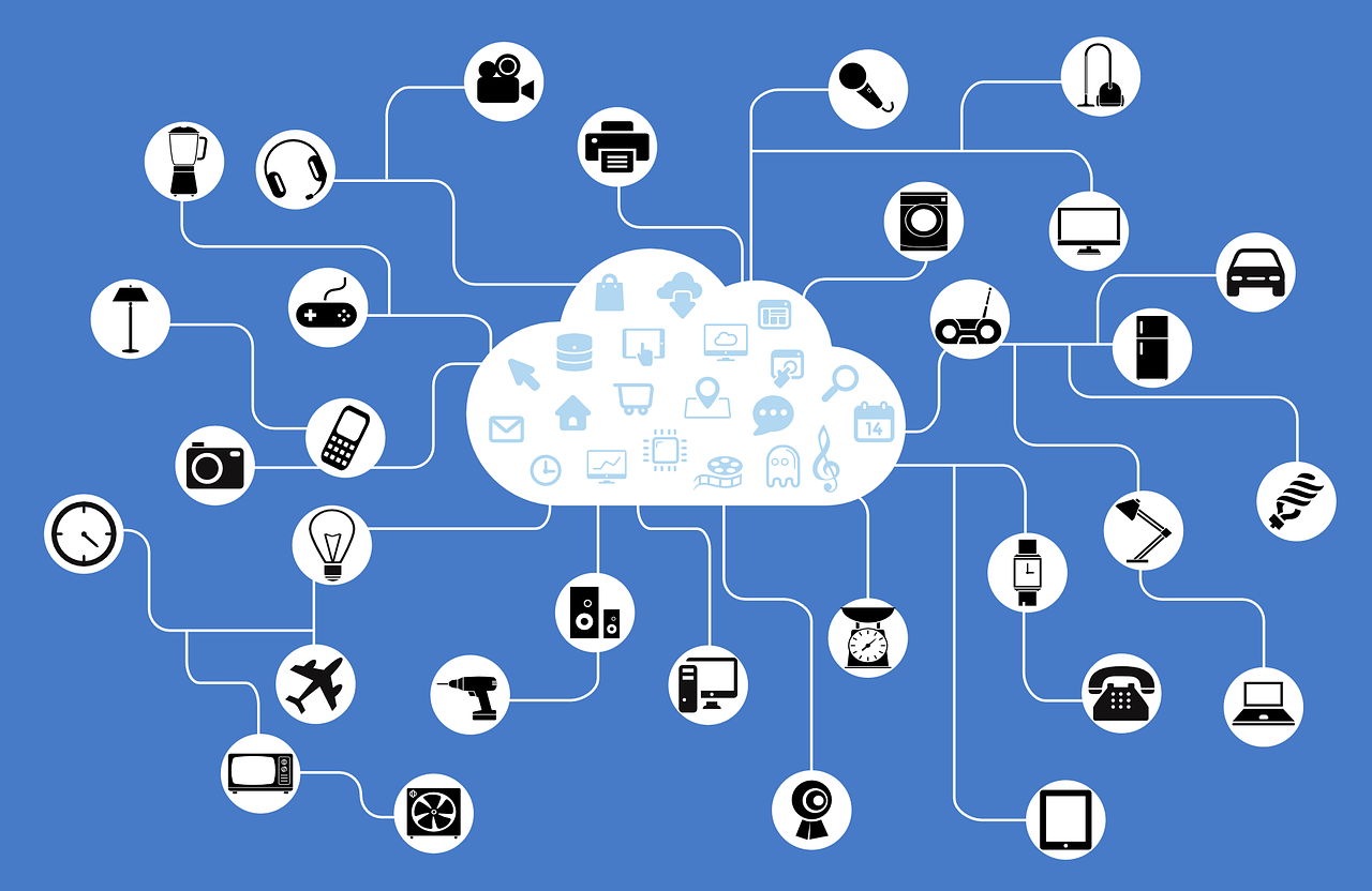 AT&T expands cloud ambition with Microsoft and Google partnerships