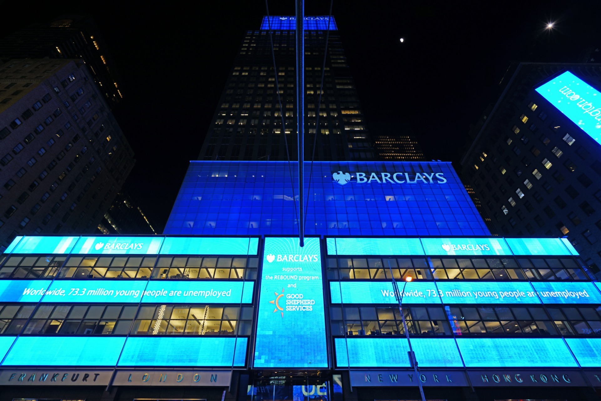 Barclays' Binance ban: Why does it matter?