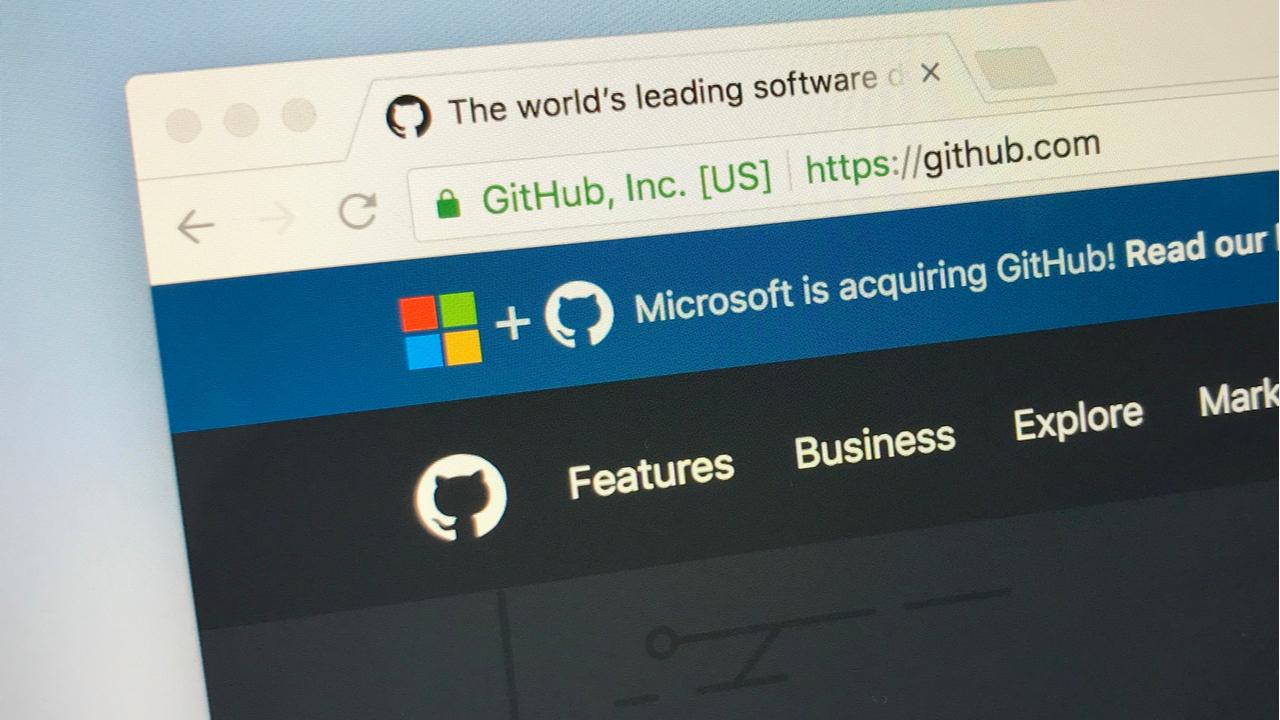 GitHub Copilot – programming AI to help programmers program