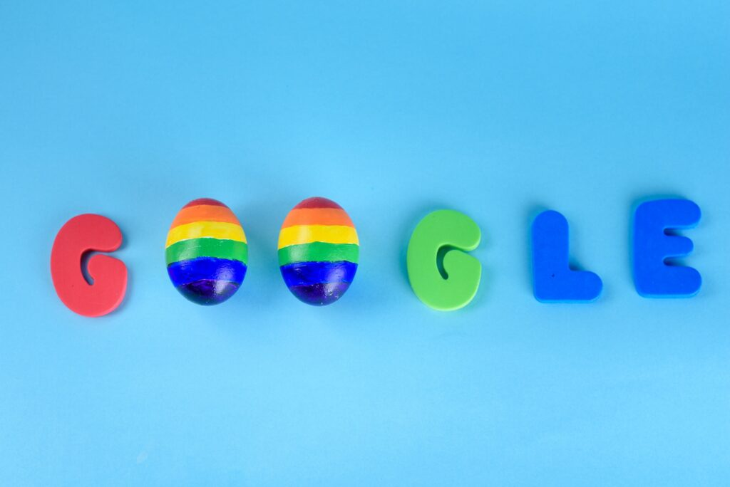 Google: We're hiring lots of minorities! Sadly they are leaving even faster