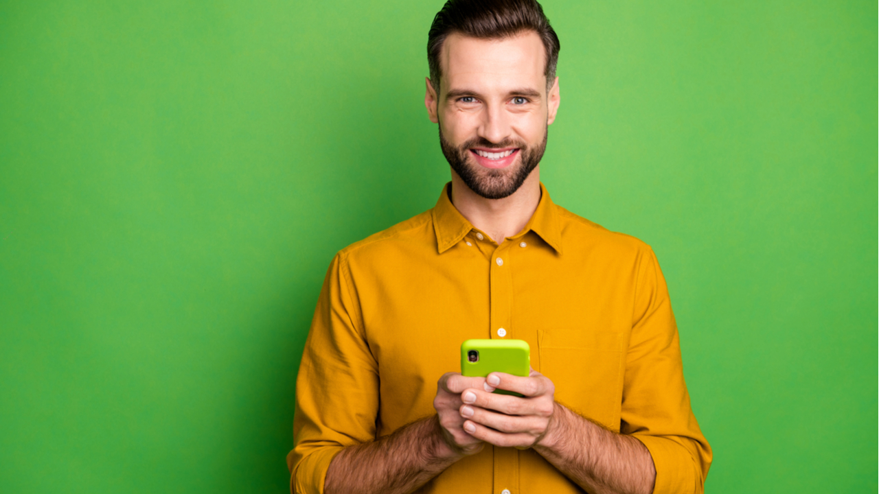 Samsung and Deutsche Telekom's green 5G phone will appeal to Gen Z