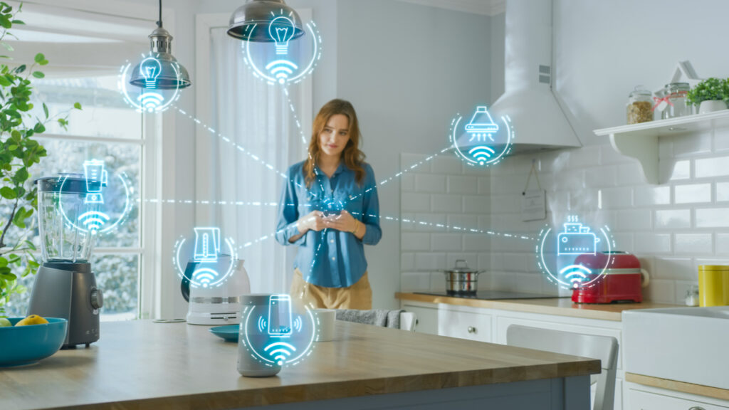 Global IoT subscriptions trends point to slow but steady progress