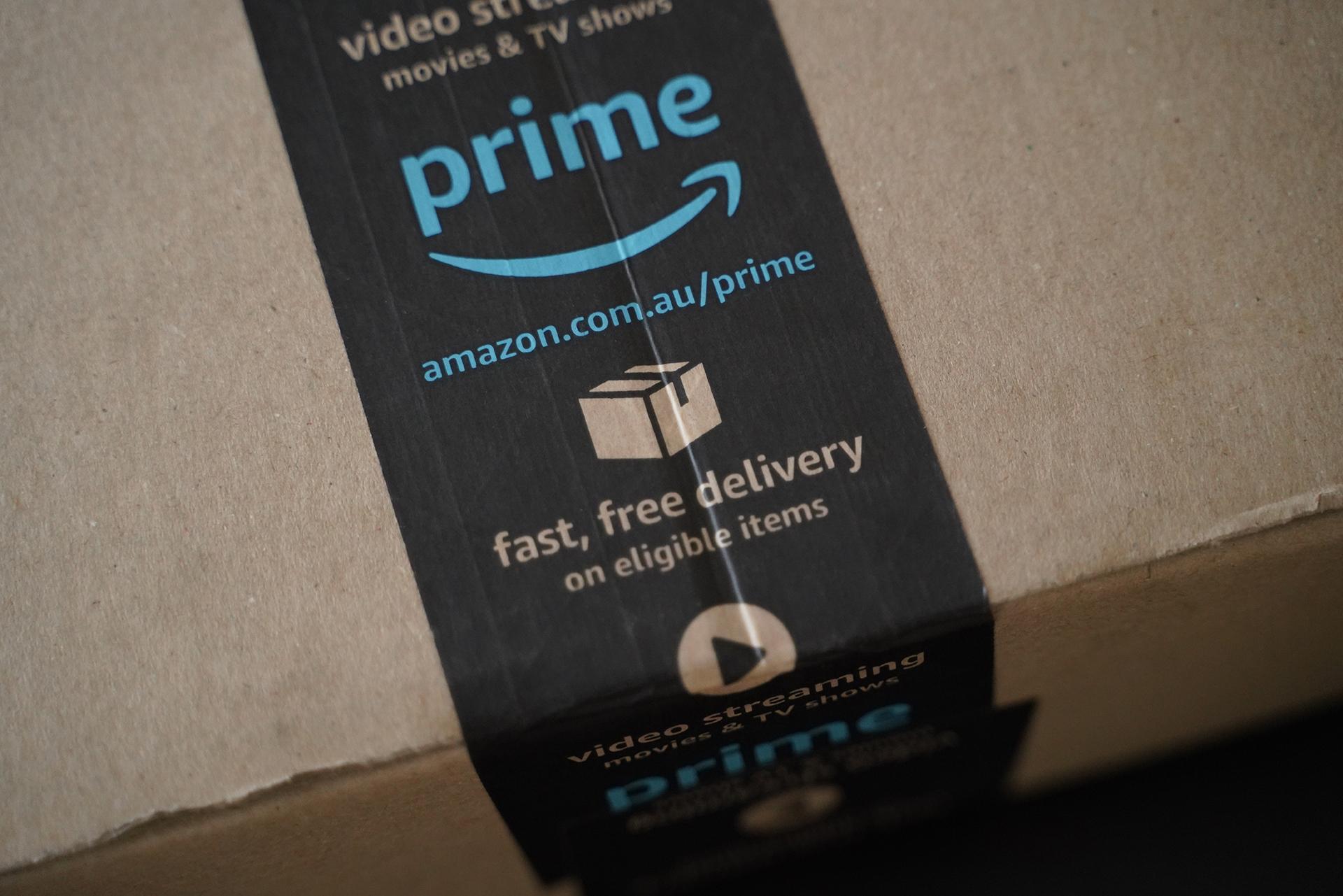 Australia's fight against Big Tech: Amazon, eBay under the Canberra microscope in ecommerce probe