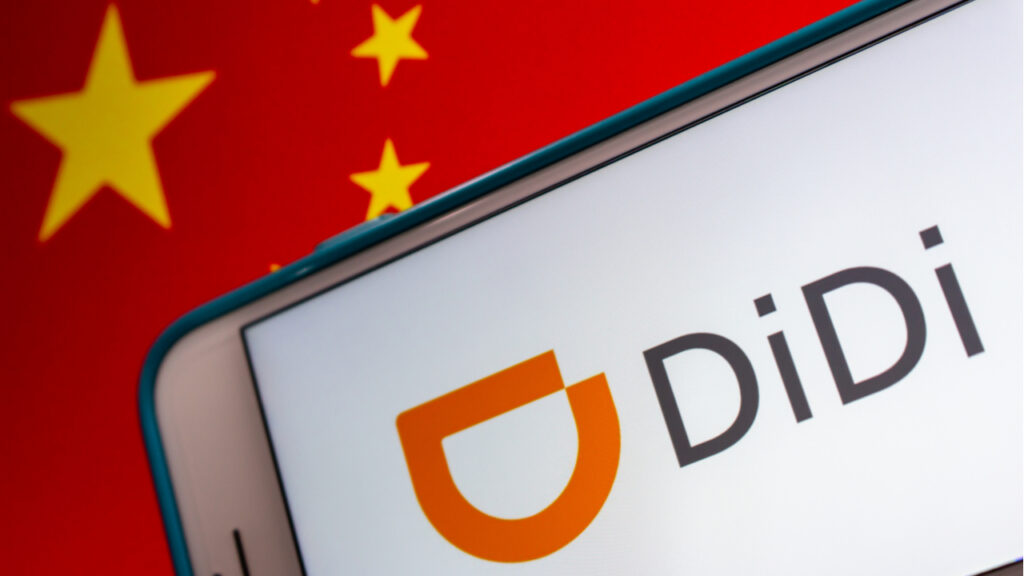 Didi IPO debacle takes another turn with seven Chinese agencies launching on-site probe
