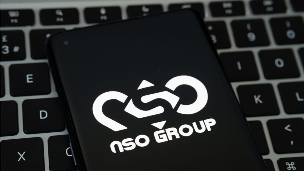 Pressure mounts on NSO Group over Pegasus spyware scandal