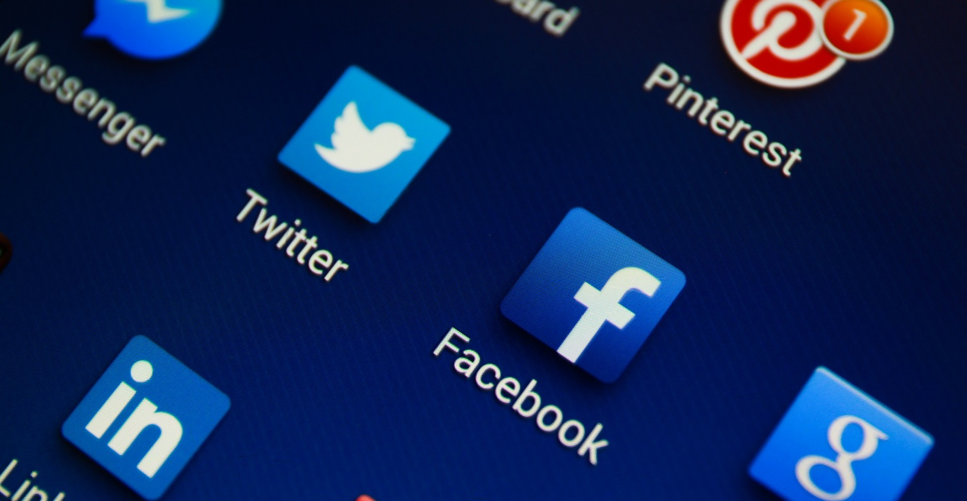 """Facebook blames major outage on """"configuration changes"""": Rivals gloat"""