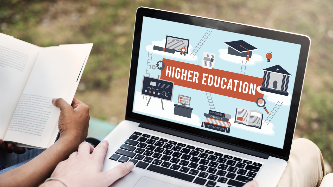 How the sale of a MOOC provider has shaken US online higher education