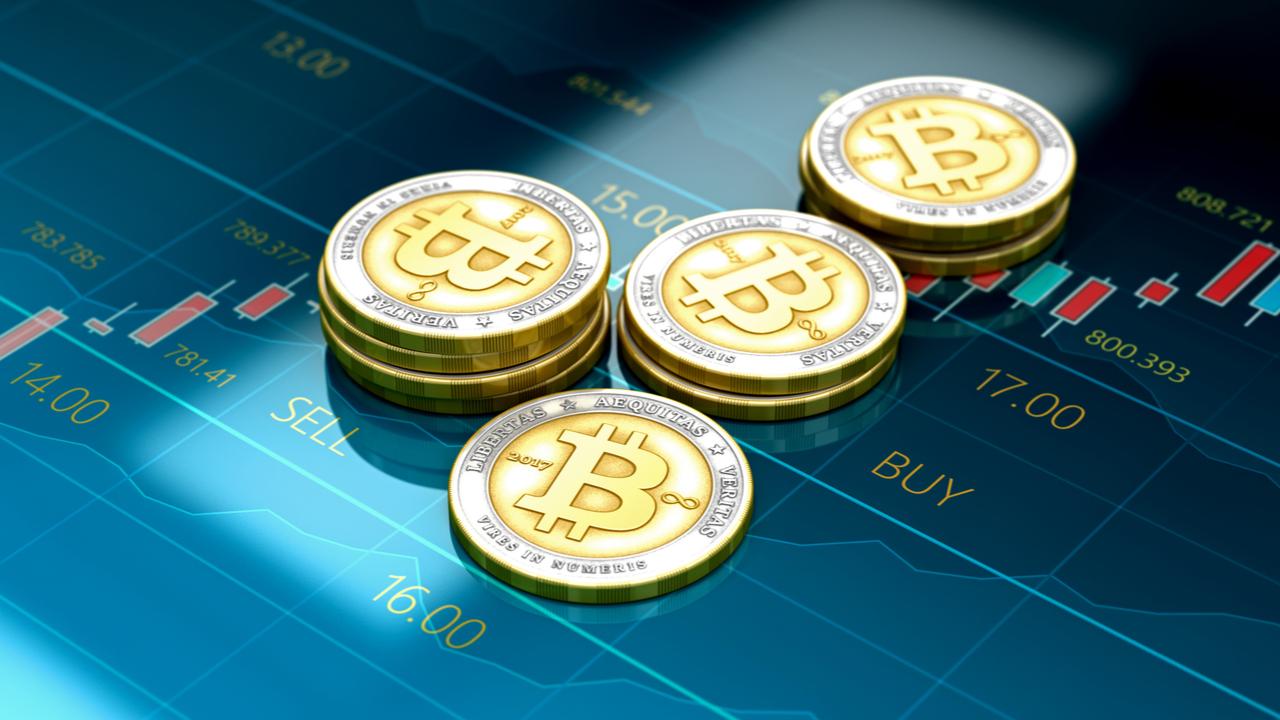 Cryptocurrency schism invites market volatility