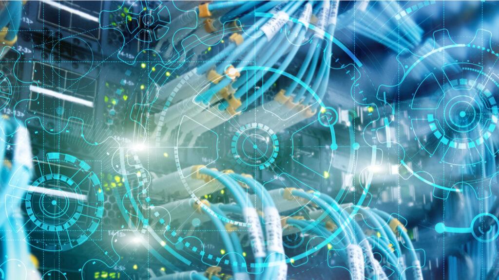 High-Performance Computing (HPC): Technology Trends