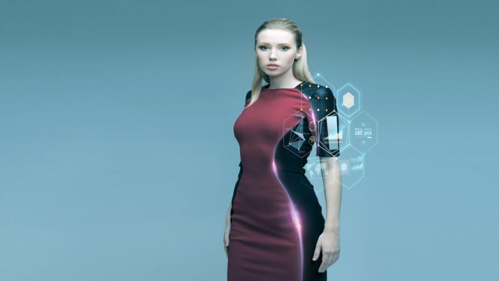Smart Clothing: Macroeconomic Trends
