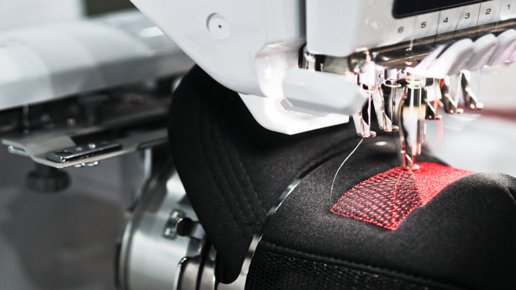 Smart Clothing: Technology Trends