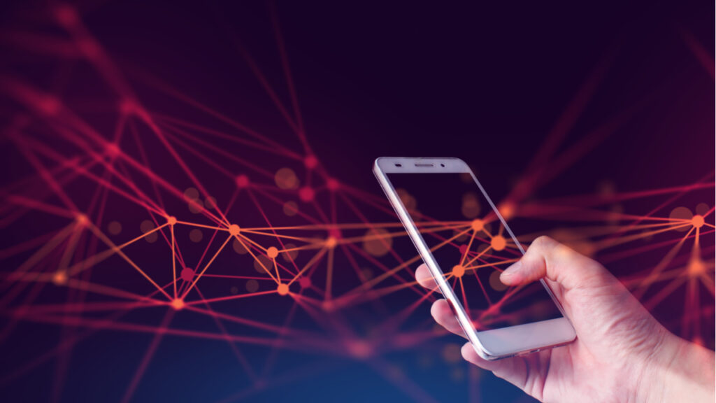 Telecom Convergence: Timeline