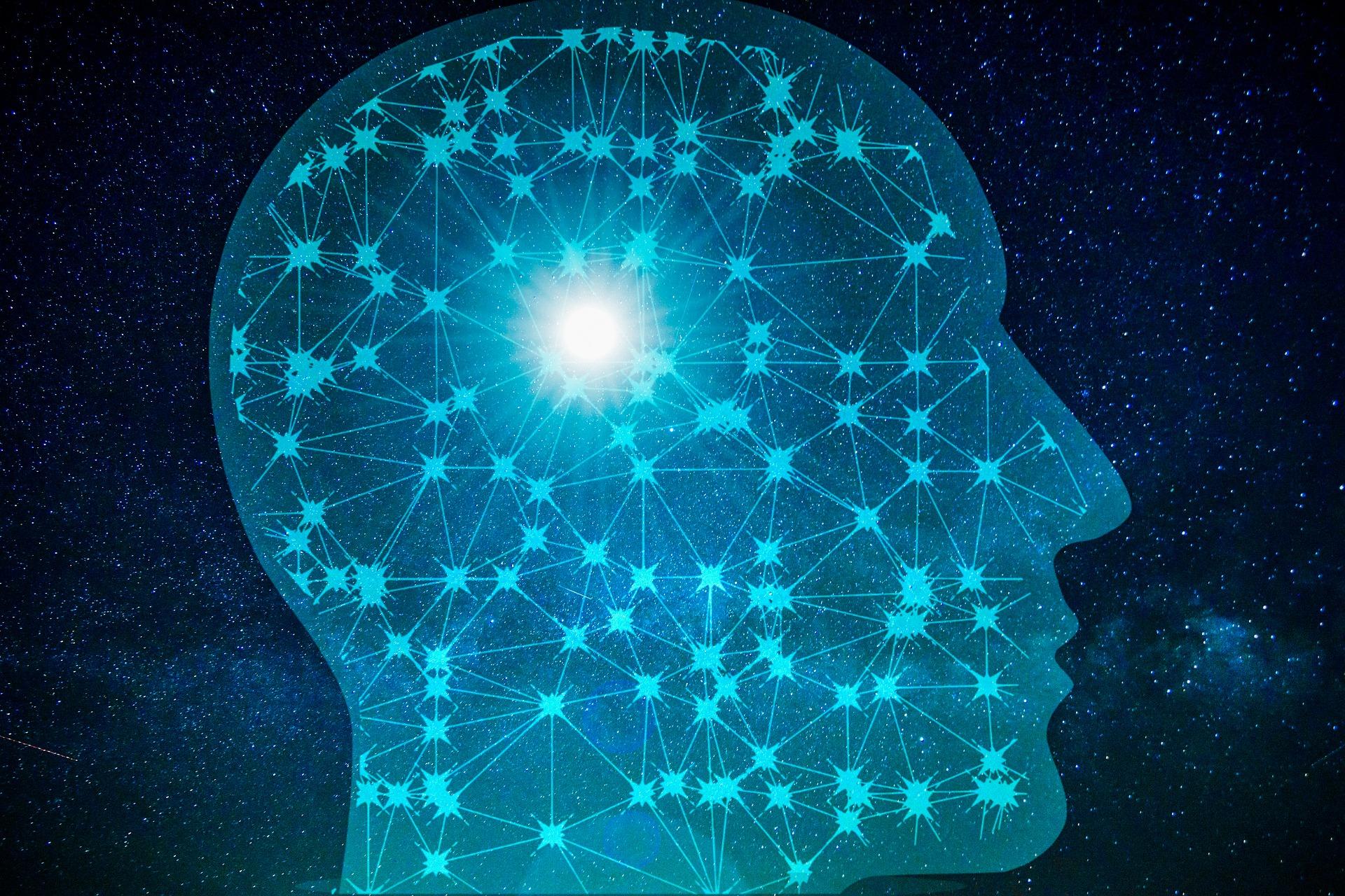 Dataiku Releases New Enterprise Tools to Democratize AI