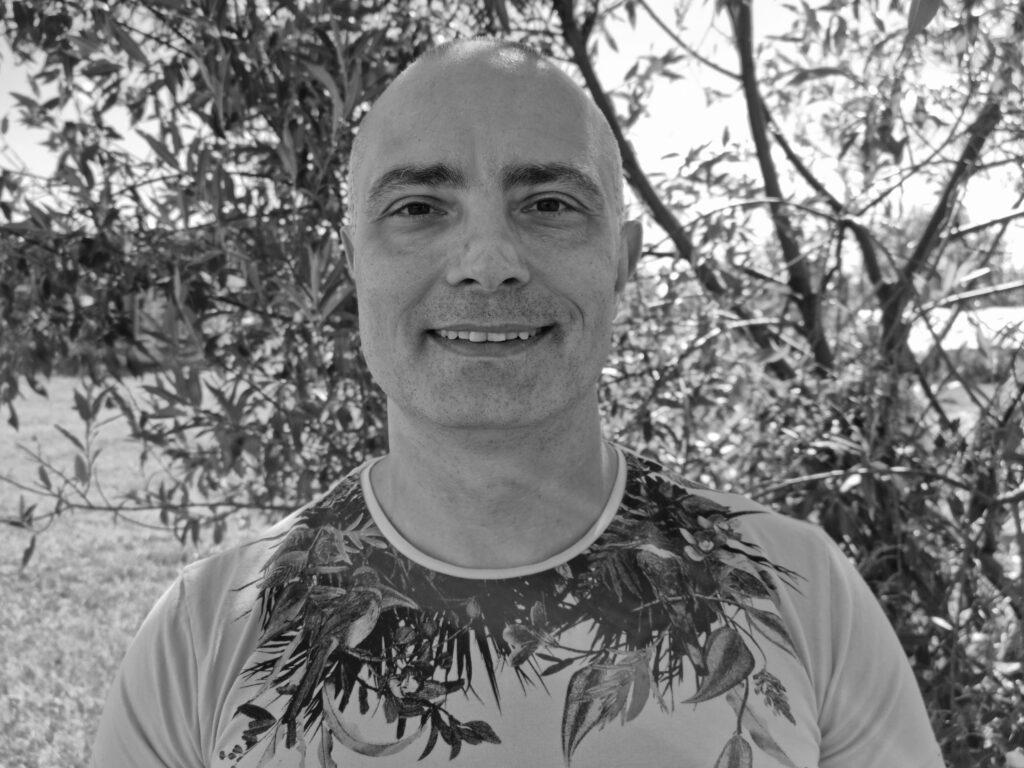 CTO Talk: Q&A with Postoplan's Dmitry Kann