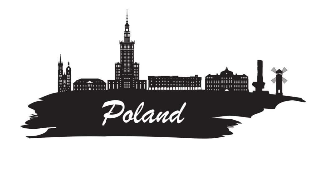 Poland accelerates fiber deployment to hit Gigabit Society targets by 2025