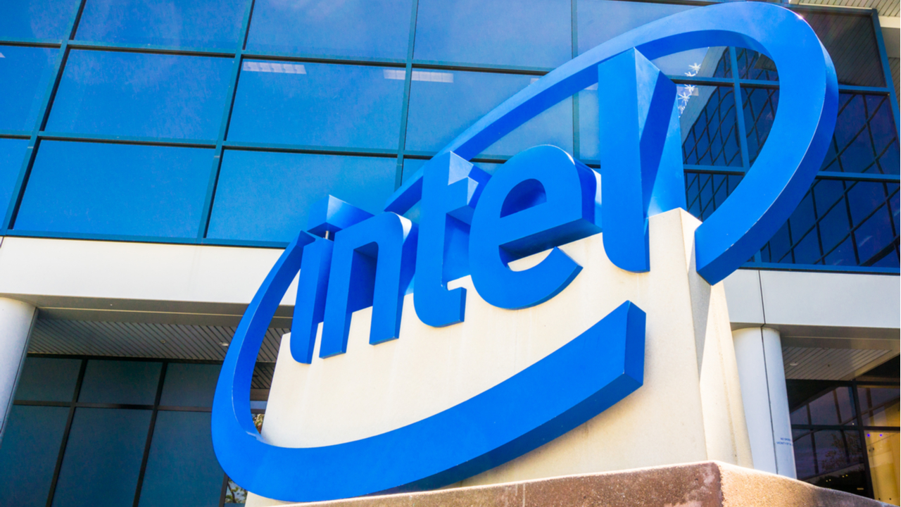 Tiny chip, big deal: Intel may be first to use TSMC's 3nm semiconductor