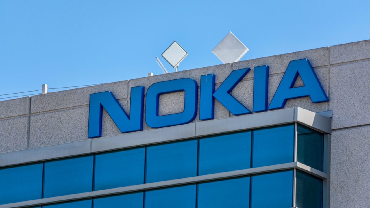 Nokia wins 5G contracts in Eastern Europe as Huawei pushed out