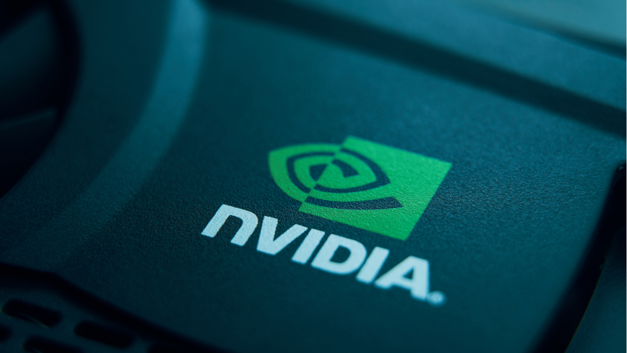 """CMA finds """"serious competition concerns"""" in Nvidia-Arm merger"""