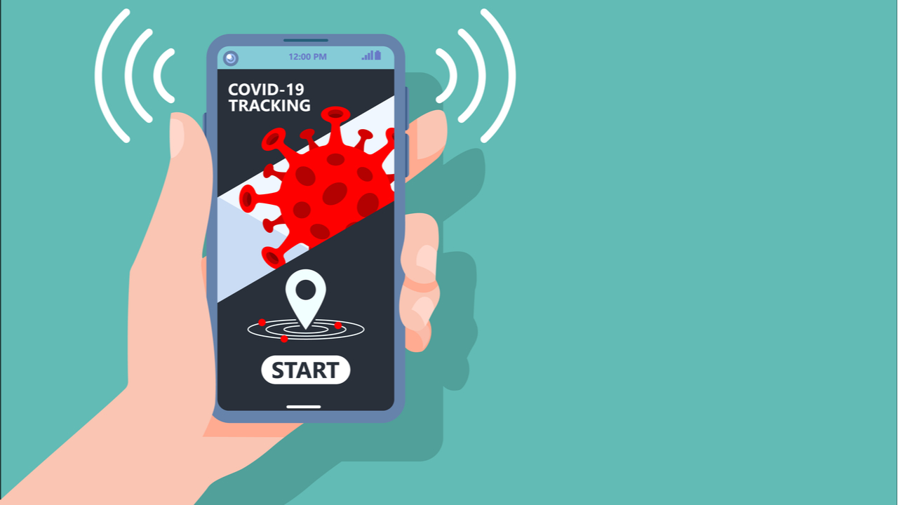 Indonesia Covid app flaw exposes 1.3m health records – cyber researchers