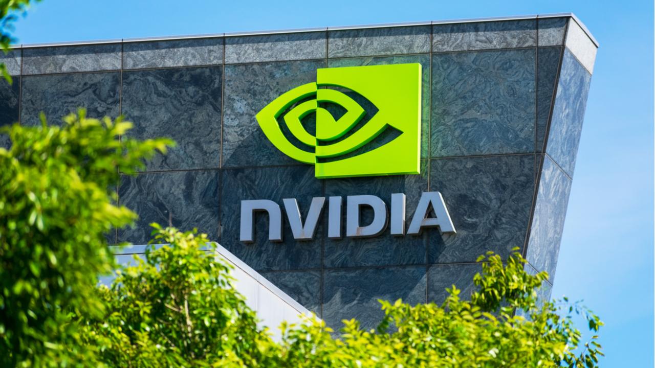 Regulators delay Nvidia-Arm deal as China's Newport Wafer Fab buy waved through
