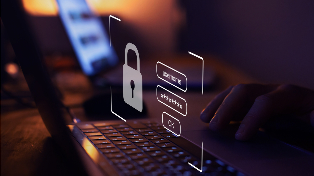 Cybersecurity trends: Ransomware and malware lead Twitter mentions in Q2 2021