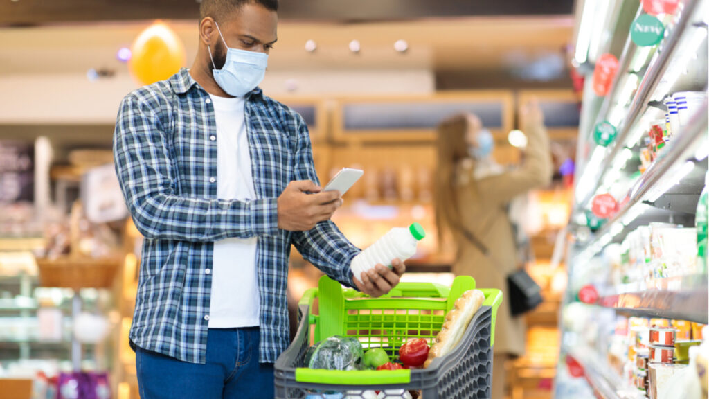 IoT will allow consumers to assert health and wellness demands