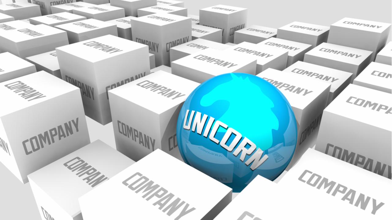 Edtech unicorns in India are getting bigger