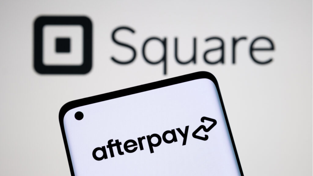 Square's acquisition of Afterpay creates potential fintech giant in BNPL