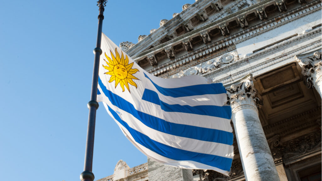 Fixed broadband – Antel and Uruguayan government to expand FTTH