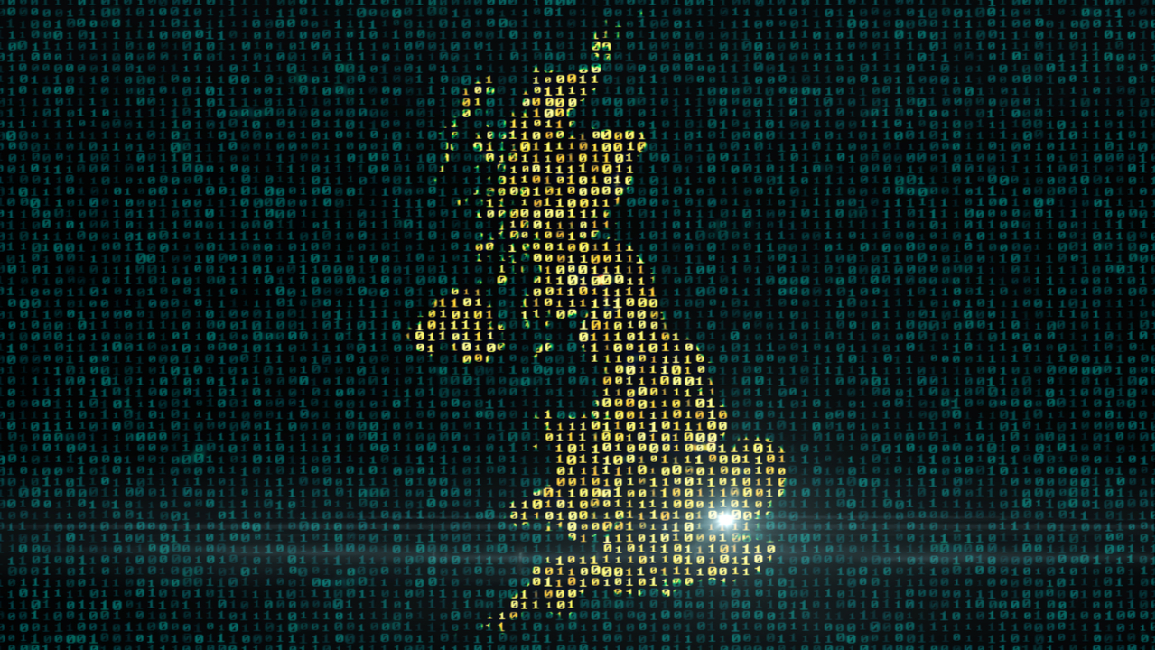 UK looks beyond EU in data law overhaul that aims to cut business costs