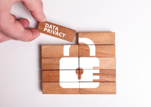 Salt Security Auomates Cyber Threat Mitigation to APIs