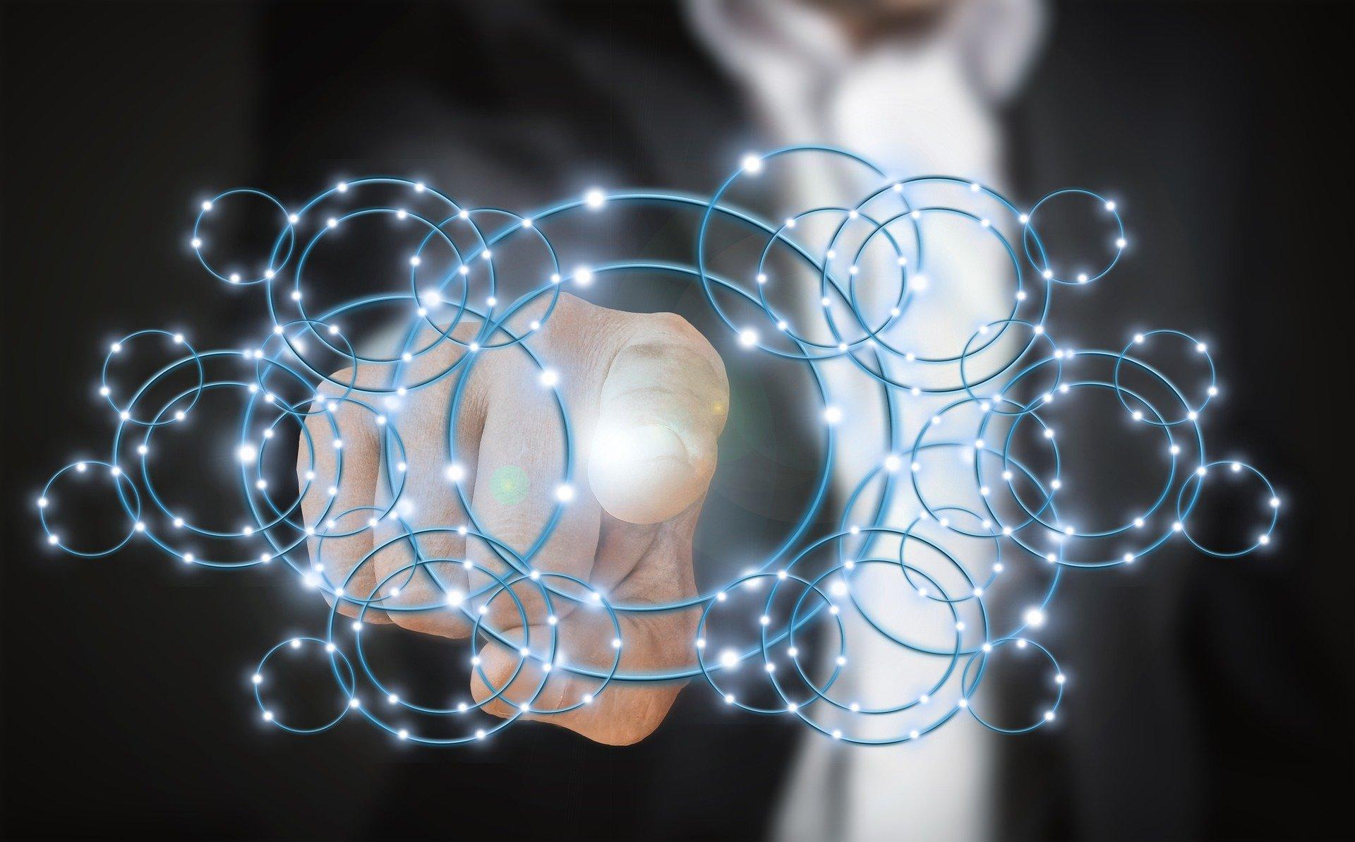 Salesforce Helps Enterprises Drive Loyalty Using AI