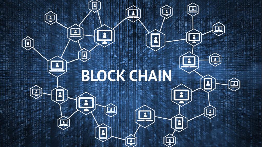 Blockchain: Regulatory Trends