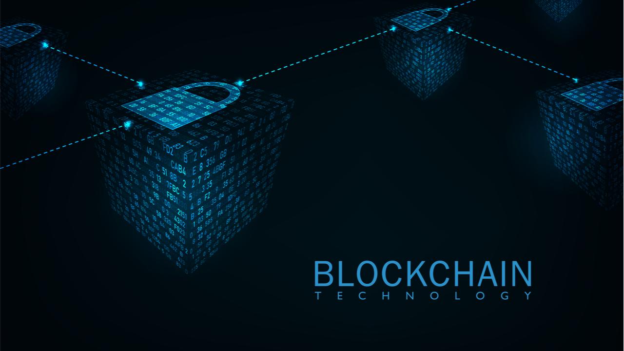 Blockchain: Use Case Trends