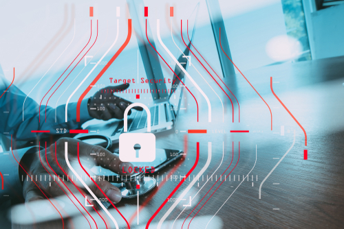 Arctic Wolf Unveils Cloud-Based Cybersecurity Solution for SMBs