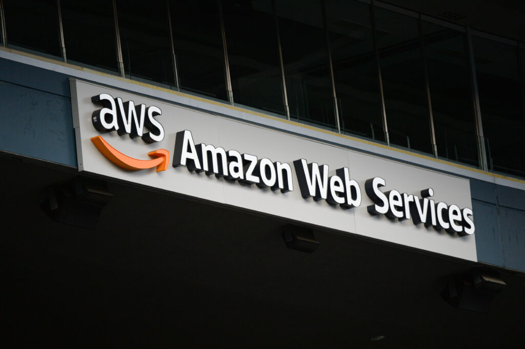 AWS plugs New Zealand into cloud empire with data centre build
