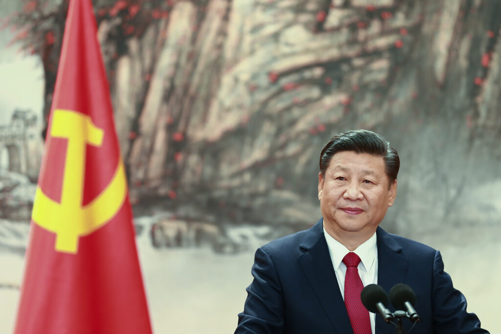 'Common prosperity' contributions: The new cost of doing business in China, explained