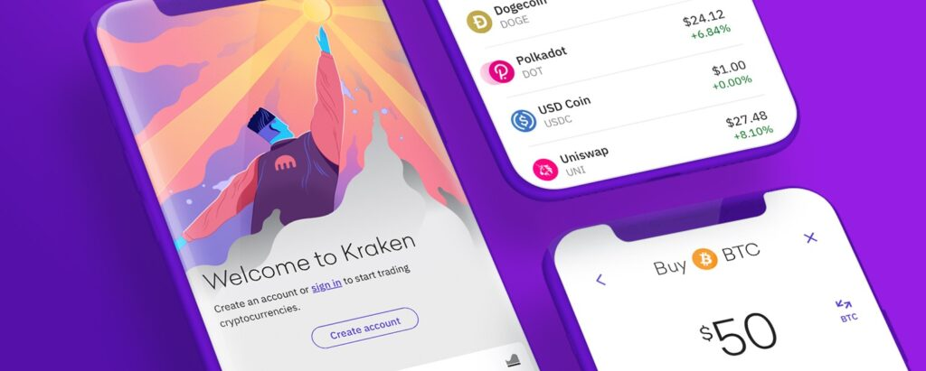 Kraken CSO on protecting a cryptocurrency exchange – and why they're a hot target for attacks