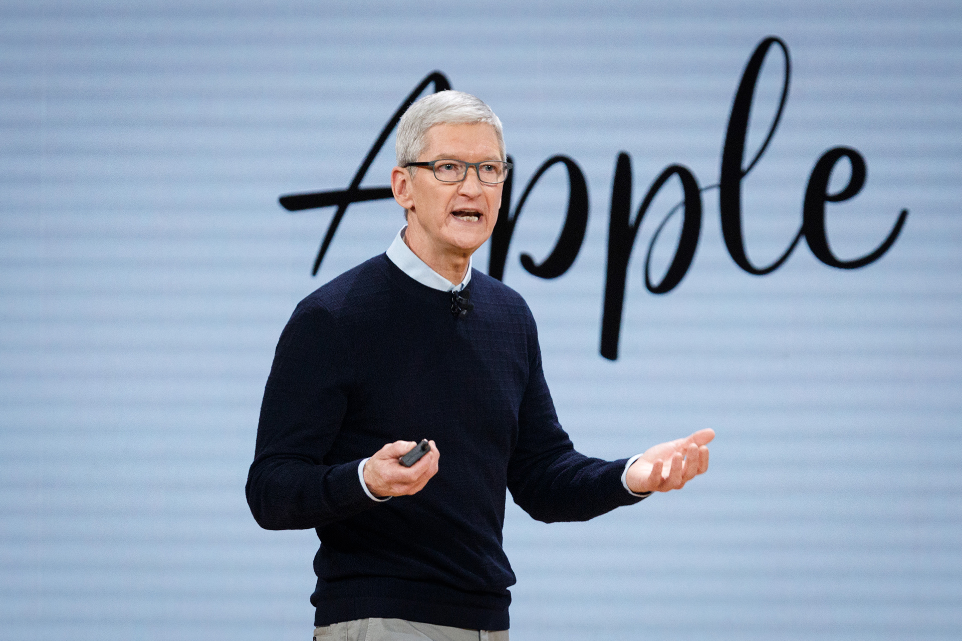 #AppleToo: Apple's reputation as a great employer is taking a beating